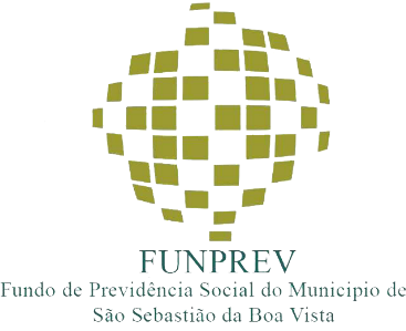 Fundo de Previdência Social do Município de São Sebastião da Boa Vista – FUNPREV